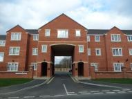 Apartment to rent in JOSSEY LANE, Doncaster...