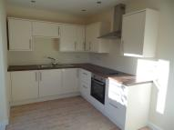 3 bed Detached Bungalow to rent in STATION ROAD, Bawtry...