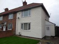 3 bedroom End of Terrace house in BEECH ROAD, Doncaster...