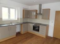 2 bedroom new Apartment to rent in Watch House Lane...