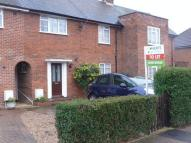 3 bedroom Terraced property in Meadway...