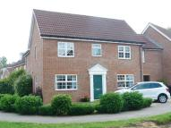 4 bedroom Detached property for sale in Beauchamps...