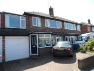 4 bedroom property in Whitton Way, Regent Farm...