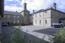 2 bed Apartment to rent in Lanesborough Court...