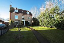 5 bed home for sale in Roundstone Close...