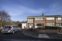3 bed property for sale in Cornhill Avenue...