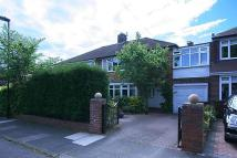 property in Heathfield Place...