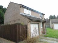 4 bedroom home to rent in Meadway Drive...
