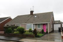 Bungalow for sale in Rothbury Avenue...