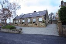 Heddon-On-The-Wall house