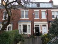 property to rent in Hawthorn Road, Gosforth, Newcastle Upon Tyne