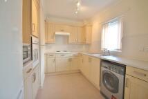 Retirement Property for sale in Barnardo Drive, Ilford...