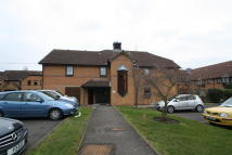 1 bedroom Retirement Property in Portland Close...