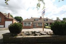 2 bedroom Semi-Detached Bungalow in Bracken Drive, Chigwell...