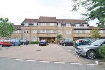 1 bedroom Retirement Property in Limewood Court...