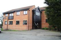 2 bedroom Ground Flat for sale in Morgan Way...