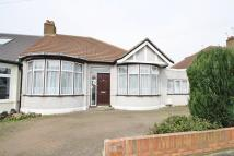 3 bed Semi-Detached Bungalow in Merrivale Avenue...