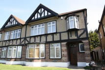 2 bed Flat for sale in Hedgeley...