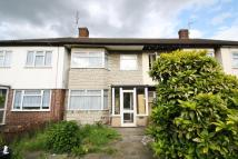 3 bedroom Terraced house for sale in Ley Street, Ilford, IG2