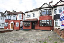 semi detached property for sale in Clayhall Avenue...
