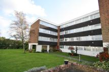 Apartment in The Ridings Chigwell, IG7