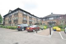 1 bedroom Flat for sale in Winningales Court...