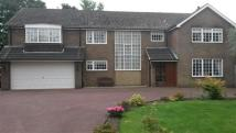 property for sale in BELVEDERE DRIVE, SCUNTHORPE