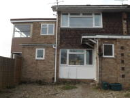 semi detached home to rent in 34 Downs Way, Oxted...