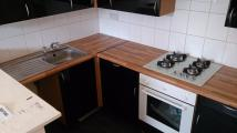 1 bed Ground Flat in Ground Floor One Bedroom...