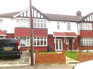 3 bedroom Terraced house to rent in Salcombe Drive...
