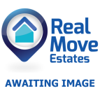 4 bed Flat in *LARGE 4 BEDROOM FLAT*...