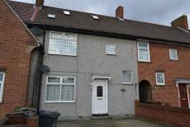 5 bedroom Terraced home to rent in *LARGE 5 BEDROOM HOUSE*...