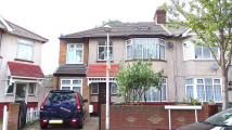 6 bed semi detached home to rent in Six Bedroom House...