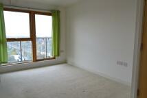 2 bedroom Apartment to rent in Atlanta Boulevard...