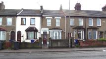 3 bed Terraced property to rent in Three bedroom house...