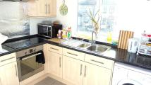 1 bedroom Flat to rent in Stunning one bedroom...