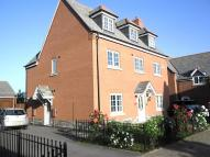 Large six bedroom house semi detached property for sale