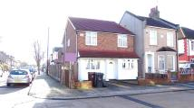 4 bedroom Detached house in Large four bedroom house...