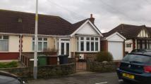 2 bed Semi-Detached Bungalow in Stunning two bedroom...