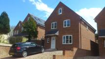 5 bedroom Detached house in Five bedroom house, HP12