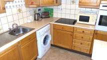 Chadwell Heath Lane Retirement Property for sale
