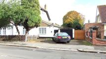 1 bedroom semi detached property in One bedroom house...