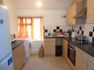 Flat to rent in Two Bedroom Flat...