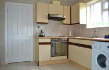 1 bed Ground Flat to rent in *BILLS INCLUDED* One...