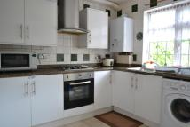 Terraced house to rent in Neasham Road, Dagenham...