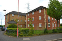 2 bedroom Flat to rent in Two Bedroom Apartment...