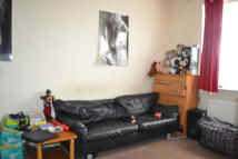 1 bed Flat in One Bedroom Flat...