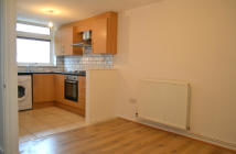 2 bed Flat to rent in Brand New Two Bedroom...