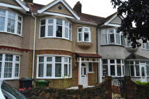 3 bedroom Terraced home for sale in LEONARD AVENUE...
