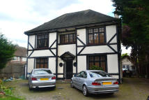 Detached property in Large Five Bedroom...